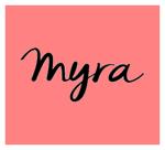 OIB | Myra job vacancy