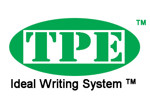 TPE WRITING INSTRUMENT (M) SDN BHD