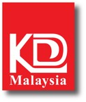 Kimda Hardware Sdn Bhd