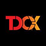 Lowongan TDCX