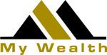 My Wealth Capital Sdn Bhd