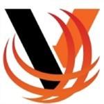 V.NET COMPUTER SERVICES SDN. BHD.