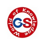 gs world of knowledge sdn bhd