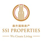 Sales Executive / Consultant (Property / Real Estate) 地产销售顾问