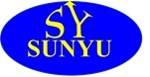 Sunyu Products & Services SDN BHD