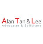 Accounts Clerk (Law Firm Accounts)