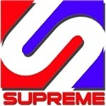 Supremegroup