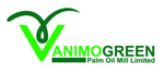 Lowongan Vanimo Green Palm Oil Mill Limited