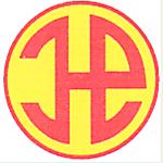 JENG HUAT (BAHAU) REALTY SDN. BHD