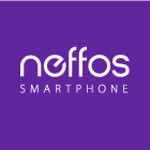 Technical Support / Engineer (Neffos Smartphone Repair) Chinese speaking only