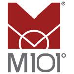 M101 HOTEL MANAGEMENT SDN BHD job vacancy