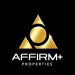 Real Estate Negotiator Hiring 聘请房地产中介