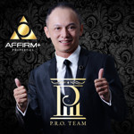 Affirm Plus Properties Sdn Bhd - Jason Lii