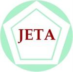 JETA PLT