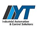 YT Automation Sdn Bhd