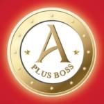 A Plus Boss Sdn Bhd job vacancy