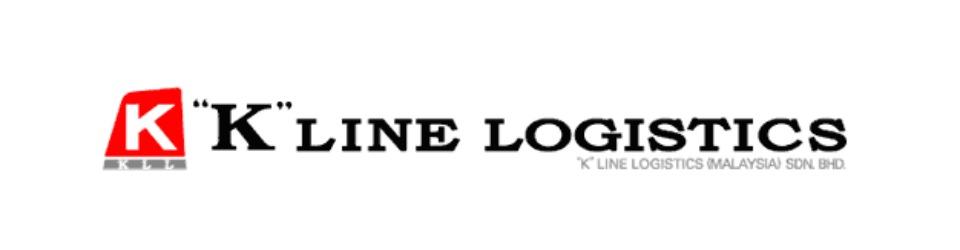 Ocean Supervisor Job KLine Logistics M Sdn Bhd 3317776 – Logistics Supervisor Job Description