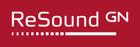 Logo GN ReSound (Malaysia) Sdn Bhd