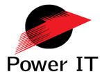 Lowongan Power IT Software Solutions SDN.BHD.