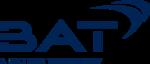 British American Tobacco (Malaysia) Berhad (BATM)'s logo
