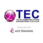Telecommunication Technician