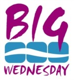 Lowongan Big Wednesday Digital