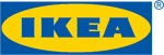 Accounting Assistant (AP), IKEA Southeast Asia