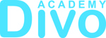 Divo Academy job vacancy