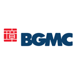 BGMC Corporation Sdn. Bhd.