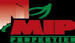 Property Negotiator / Property Agent (Mont Kiara Team)