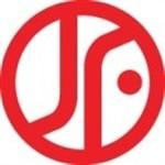 JF Foundation (M) Sdn Bhd