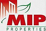 Property Agent / Real Estate Negotiator Mont Kiara Team (房地产中介)
