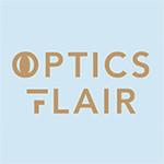 Opticsflair (M) Sdn Bhd