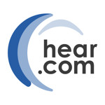 Customer Care Consultant (Hong Kong Leads)