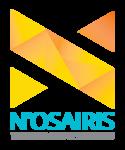 Lowongan N'osairis Technology Solutions Sdn Bhd