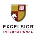 Excelsior International School