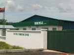 Bendweld Engineering (Johor)