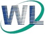 WEI LONG ELECTRONICS ENGINEERING (M) SDN BHD