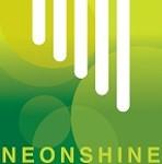 Neonshine Sdn Bhd