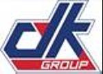 DK Leather Seats Sdn Bhd job vacancy