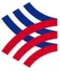 Logo HLMG Management Co Sdn Bhd
