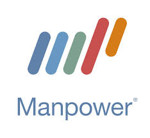 Lowongan Manpower Staffing Services (Malaysia) Sdn Bhd