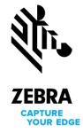 Lowongan Zebra Technologies (M) Sdn Bhd
