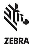 Lowongan ZEBRA TECHNOLOGIES ASIA PACIFIC PTE LTD