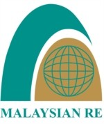 Vice President, Actuarial Services