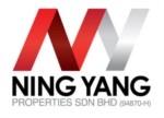 NING YANG PROPERTIES SDN. BHD.