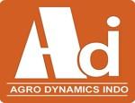 Sales Executive Agronomis