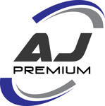 AJ PREMIUM MOTORS SDN BHD