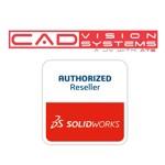 CADVision Systems Sdn Bhd