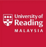 Lecturer / Associate Professor / Professor in Real Estate